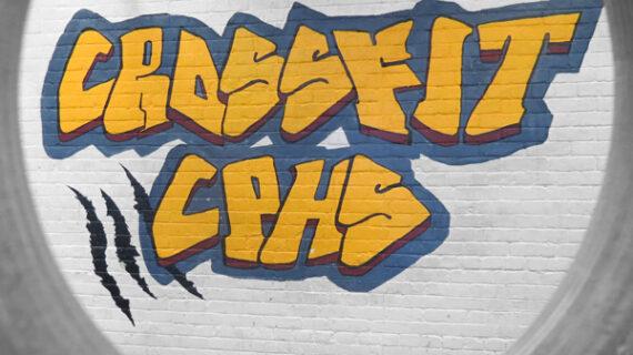 CrossFit CPHS