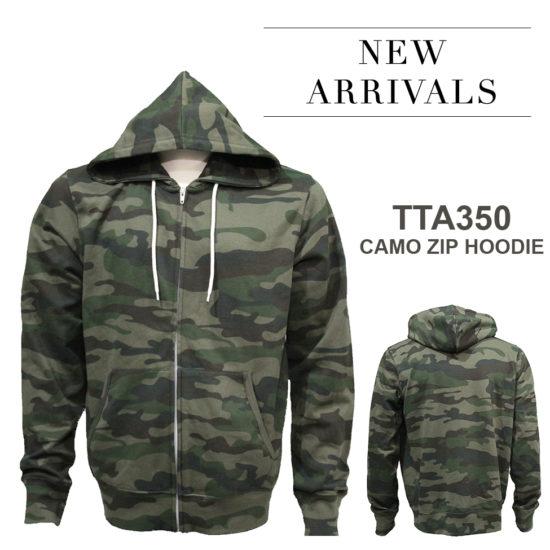 TTA350-UNISEX-CAMO-Zip-Hoodie-INSTAGRAM